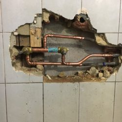 Plumber Near Me Canning Vale