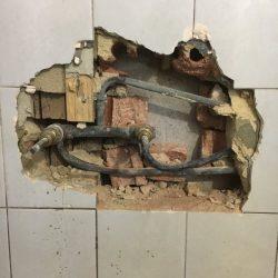 Cheap Plumber Success Perth