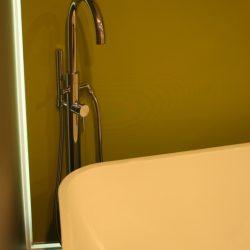 PlumberPiaraWaters_Bathroom1