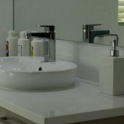 PlumberPiaraWaters_Bathroom2