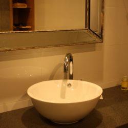 PlumberPiaraWaters_Bathroom3