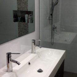 PlumberPiaraWaters_Bathroom4