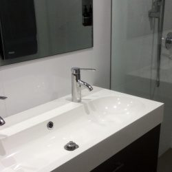 PlumberPiaraWaters_Bathroom5