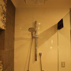 PlumberPiaraWaters_Shower3